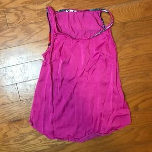 Floreat Loved by Anthropologie Tank Top